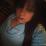 Rosemarie Cruz's profile photo