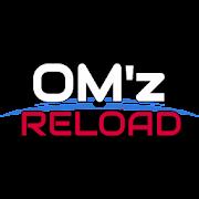 OM'z Reload
