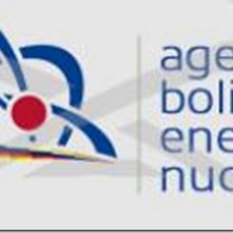 ABEN: Agencia Boliviana de Energía Nuclear