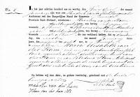 Ham, Maria Elisabeth vd overl. 01-01-1846.jpg
