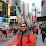 Aswin Regawa's profile photo