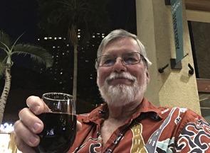 [At+Tapa+Bar-Honolulu%5B4%5D]