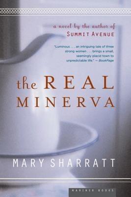 [the+real+minerva%5B2%5D]