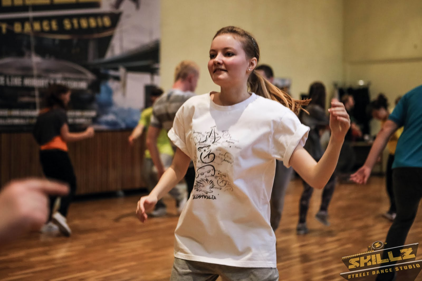 Workshop with Kusch (Russia) - IMG_4853.jpg