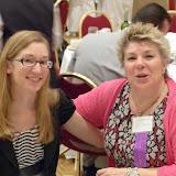 2014-05 Annual Meeting Newark - P1000097.JPG