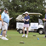 OLGC Golf Tournament 2013 - _DSC4359.JPG