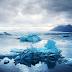 Cientistas descobrem vírus de 15 mil anos em geleira