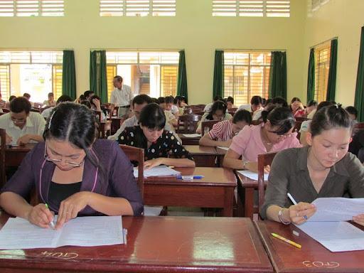 Hội thao giáo viên dạy giỏi cấp tỉnh bậc THCS năm học 2011 - 2012 - IMG_0892.jpg