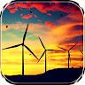 com.softieriders.wind