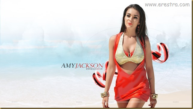 Amy hot pics (11)