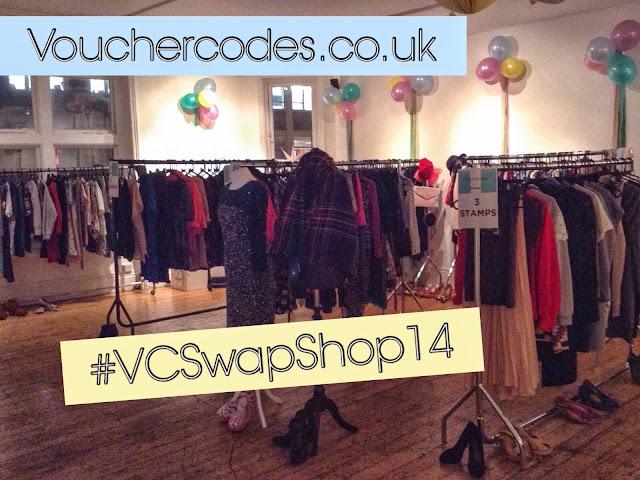 #VCSwapShop14