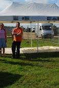 Zondag 22-07-2012 (Tractorpulling) (267).JPG