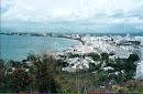 Panorama Pattaya, 2001