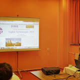 TEMPUS GreenCo Winter School (Slovakia, Krompachy, February 18-23,2014) - DSC03201.JPG