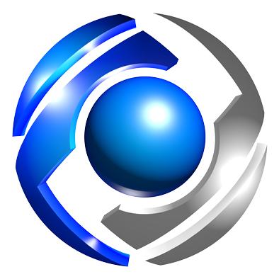 Logo TV Rio Preto