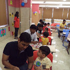 ActiWitty Camp Fun with Daddy(Witty World, 01.07.17)