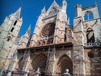 0724_Leon, katedrális, 21. nap.jpg