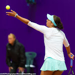 Madison Keys - Internationaux de Strasbourg 2015 -DSC_2817.jpg