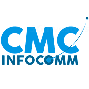 CMC INFOCOMM LIMITED (42F.SI) @ SG investors.io