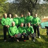 Webalbum 04/2014 - Trainingscamp der Herren 50 / Herren 55