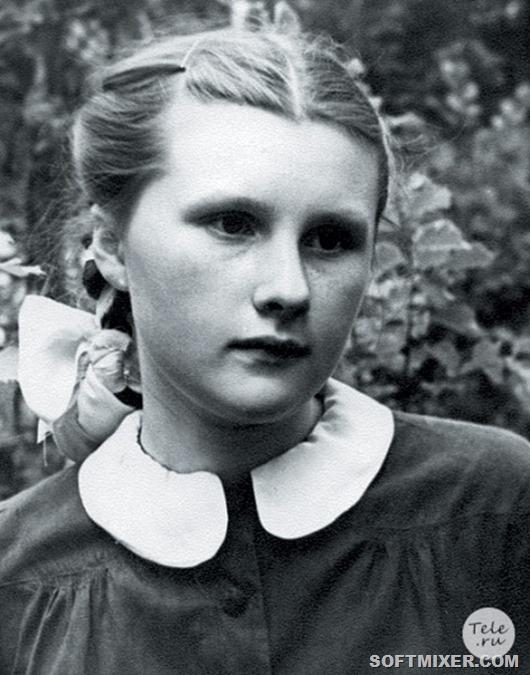 lyudmila-ivanova