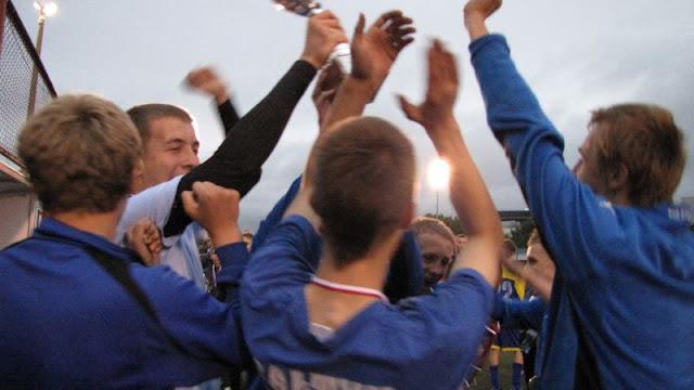 Wielki Finał Ligi Dzielnic Południowych 2010/2011 - final176.JPG