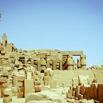 Egypt Edits (204 of 606).jpg