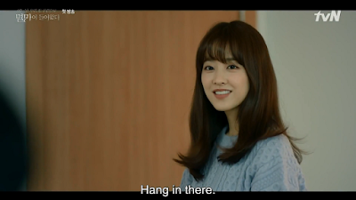 learn-korean-through-doom-at-your-service-kdrama-dialogues-episode-1