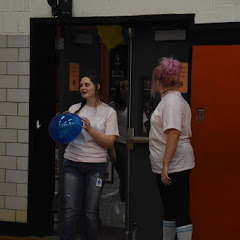 2018 Mini-Thon - UPH-286125-50740721.jpg