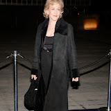 OIC - ENTSIMAGES.COM - Patricia Hodge at the National Theatre's fundraising gala  South Bank London Photo Mobis Photos/OIC 0203 174 1069