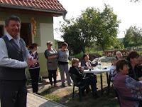 A kálvinista mennyország ünnepe Nemesradnóton (15).JPG