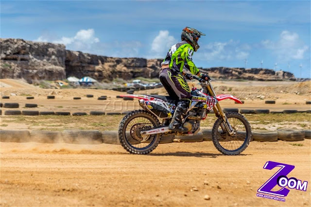Moto Cross Grapefield by Klaber - Image_29.jpg