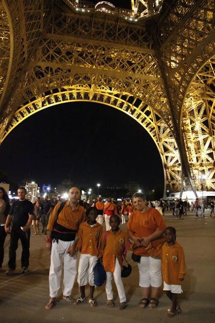 Sagals dOsona a París - 100000832616908_658547.jpg