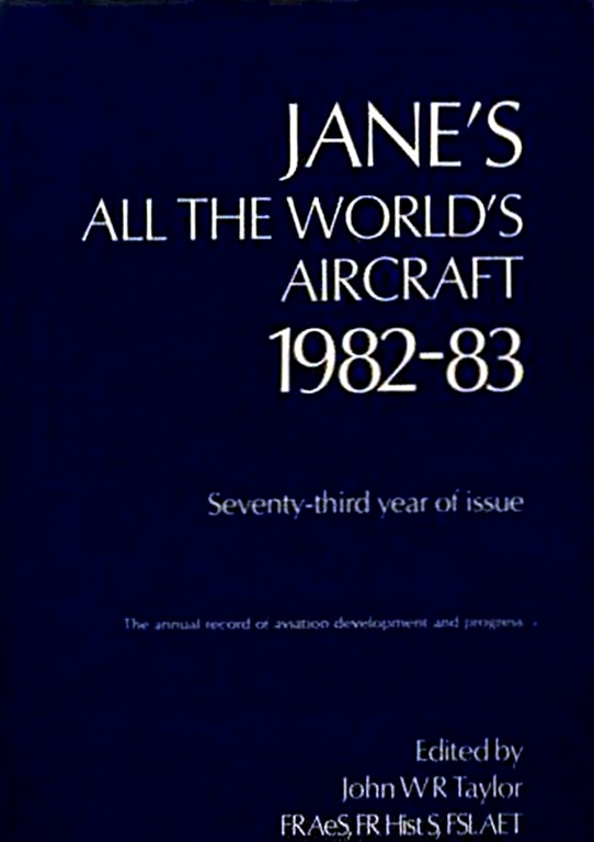 [Janes-All-the-Worlds-Aircraft-1982-8%5B2%5D]