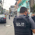 Polícia Civil prende homem considerado o maior assaltante de bancos da Bahia