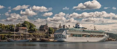 Best of Norway_140902_13_23_06.jpg