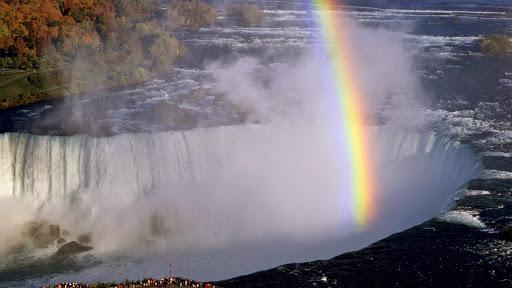 Canadian Horseshoe Falls, Niagara Falls, Ontario.jpg