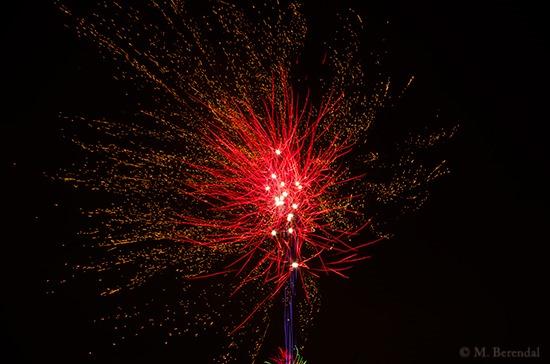 [Fireworks_22%5B4%5D]