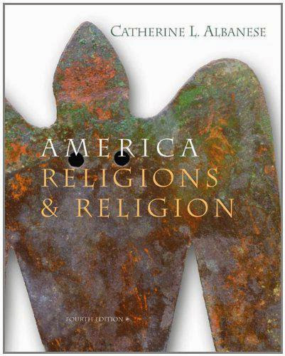 America Religions And Religion For 65 20