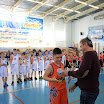 071 - Чемпионат ОБЛ среди юношей 2006 гр памяти Алексея Гурова. 29-30 апреля 2016. Углич.jpg