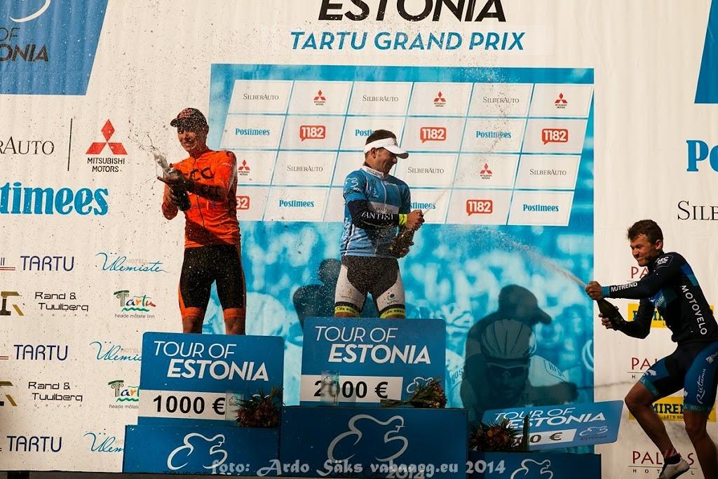 2014.05.30 Tour Of Estonia - AS20140531TOE_689S.JPG