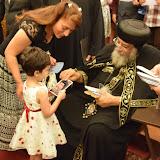 H.H Pope Tawadros II Visit (2nd Album) - DSC_0884%2B%25282%2529.JPG