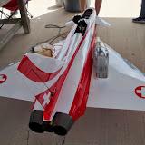 Fort Bend RC Club Air Show - 116_3751.JPG