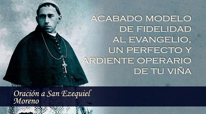 OracionMoreno_180816