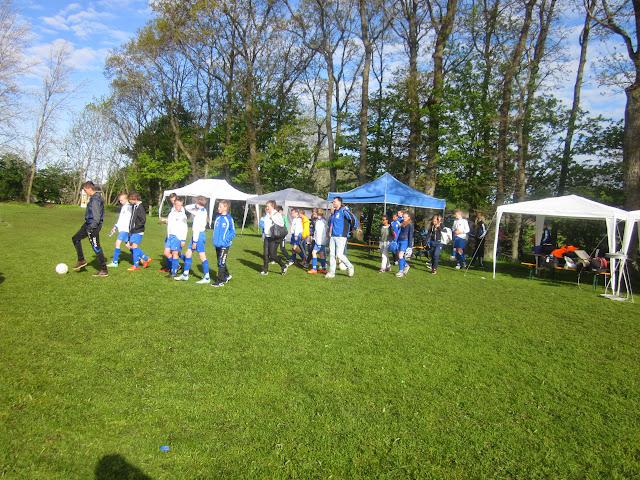 Aalborg City Cup 2015 - IMG_3517.JPG