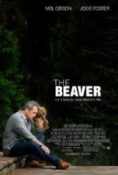 The Beaver - Chú rối hải ly