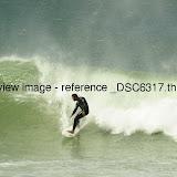 _DSC6317.thumb.jpg