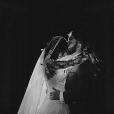 Wedding photographer Fabián Albayay (fabianalbayay). Photo of 17.04.2016