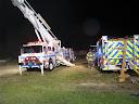 Mutual Aid-Lake City TSR 059.jpg