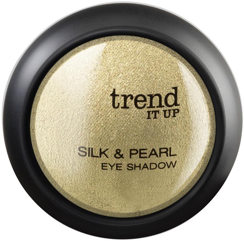 [4010355365378_trend_it_up_silk_pearl_Eyeshadow_040%5B4%5D]